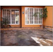 Foto de casa en venta en  00, san angel inn, álvaro obregón, distrito federal, 492457 No. 01