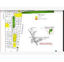 Foto de terreno habitacional en venta en ... 00, san armando, torreón, coahuila de zaragoza, 2429304 No. 01