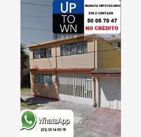 Foto de casa en venta en rio yaqui 00, san baltazar campeche, puebla, puebla, 3039537 No. 01