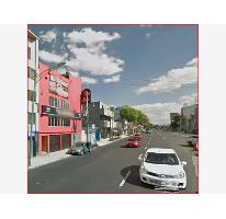 Foto de edificio en venta en  00, san bartolo atepehuacan, gustavo a. madero, distrito federal, 2666886 No. 01