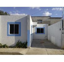 Foto de casa en venta en  00, san benito xaltocan, yauhquemehcan, tlaxcala, 2652583 No. 01