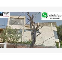 Foto de casa en venta en  00, san bernabé ocotepec, la magdalena contreras, distrito federal, 2214820 No. 01