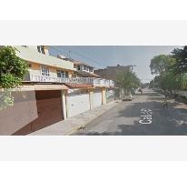 Foto de casa en venta en  00, san blas i, cuautitlán, méxico, 2541025 No. 01