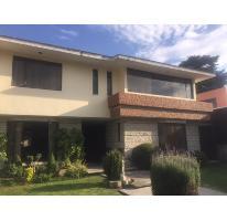 Foto de casa en venta en san gerardo, lázaro cárdenas, metepec, estado de méxico, 2154610 no 01