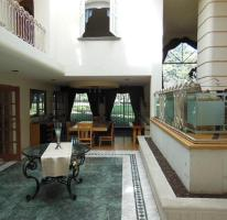 Foto de casa en renta en paseo san jorge 00, san carlos, metepec, méxico, 2552253 No. 01