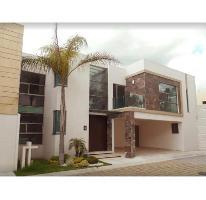 Foto de casa en venta en  00, san diego, san pedro cholula, puebla, 2553176 No. 01