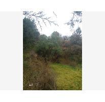 Foto de terreno habitacional en venta en  00, san esteban tizatlan, tlaxcala, tlaxcala, 1595508 No. 01