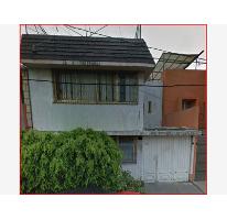 Foto de casa en venta en  00, san juan de aragón, gustavo a. madero, distrito federal, 2707965 No. 01