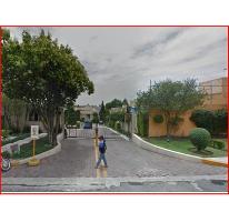 Foto de casa en venta en  00, san mateo nopala, naucalpan de juárez, méxico, 2688907 No. 01