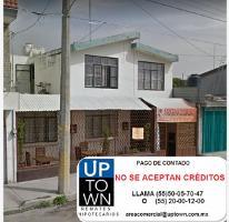 Foto de casa en venta en  00, san miguel, puebla, puebla, 2713681 No. 01