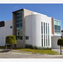 Foto de casa en venta en 00, san miguel, san andrés cholula, puebla, 1689248 no 01