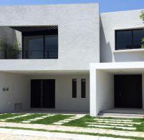 Foto de casa en venta en 00, san miguel, san andrés cholula, puebla, 2216008 no 01