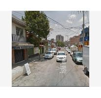 Foto de casa en venta en  00, san miguel tecamachalco, naucalpan de juárez, méxico, 2030680 No. 01