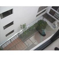 Foto de departamento en renta en  00, san pedro de los pinos, álvaro obregón, distrito federal, 2712827 No. 01