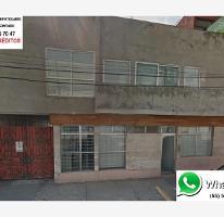 Foto de casa en venta en tres 00, san pedro de los pinos, benito juárez, distrito federal, 2358306 No. 01