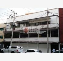 Foto de edificio en venta en  00, san pedro de los pinos, benito juárez, distrito federal, 991299 No. 01