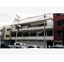 Foto de edificio en venta en san antonio eje 5, san pedro de los pinos, benito juárez, df, 991299 no 01