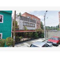 Foto de casa en venta en  00, san pedro xalpa, azcapotzalco, distrito federal, 2224120 No. 01