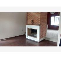 Foto de casa en venta en  00, santa ana tepetitlán, zapopan, jalisco, 2180505 No. 01