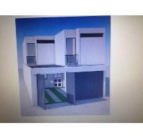 Foto de casa en venta en  00, santa anita huiloac, apizaco, tlaxcala, 2698931 No. 01