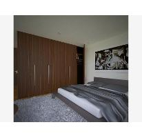 Foto de casa en venta en  00, santa anita, tlajomulco de zúñiga, jalisco, 2819602 No. 01
