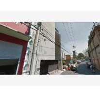 Foto de casa en venta en callejon santisima, santa cruz atoyac, benito juárez, df, 2062664 no 01