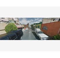 Foto de casa en venta en  00, santa fe, álvaro obregón, distrito federal, 2664308 No. 01