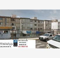 Foto de departamento en venta en avenida tamaulipas 00, santa lucia, álvaro obregón, distrito federal, 2885828 No. 01
