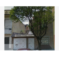 Propiedad similar 2661918 en ELIGIO ANCONA # 00.