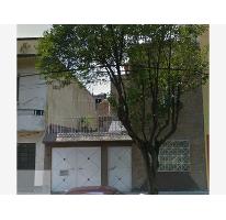 Foto de casa en venta en  00, santa maria la ribera, cuauhtémoc, distrito federal, 2661918 No. 01