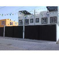 Foto de casa en venta en  00, santa maría, san mateo atenco, méxico, 1900338 No. 01