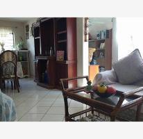 Foto de casa en venta en  00, santa maría tequepexpan, san pedro tlaquepaque, jalisco, 2685196 No. 01