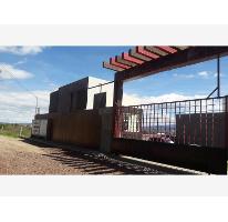 Foto de casa en venta en reforma, ahuaxtla, yauhquemehcan, tlaxcala, 2460989 no 01