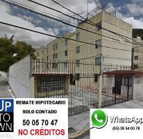 Foto de departamento en venta en licenciado benito juarez 00, santiago miltepec, toluca, méxico, 2822708 No. 01