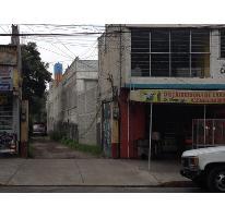 Foto de terreno habitacional en venta en av tlahuac, santiago norte, tláhuac, df, 1320053 no 01