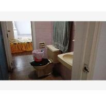 Foto de casa en venta en  00, seattle, zapopan, jalisco, 2541452 No. 01