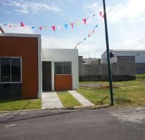 Foto de casa en venta en  00, senderos de rancho blanco, villa de álvarez, colima, 903861 No. 01