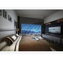 Foto de casa en venta en  00, sierra alta 1era. etapa, monterrey, nuevo león, 1819280 No. 01