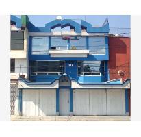 Foto de casa en venta en andres molina enriquez, sinatel, iztapalapa, df, 1571994 no 01