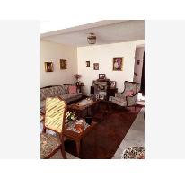 Foto de casa en venta en norte 89, sindicato mexicano de electricistas, azcapotzalco, df, 2509682 no 01