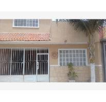 Foto de casa en venta en  00, sol de oriente, torreón, coahuila de zaragoza, 2210826 No. 01