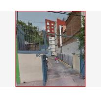 Foto de departamento en venta en 1 de mayo, tacubaya, miguel hidalgo, df, 2027060 no 01