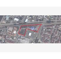 Foto de terreno habitacional en venta en ferrocarril  veracruz, tepexpan, acolman, estado de méxico, 1195119 no 01
