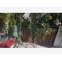 Foto de casa en venta en  00, tetelpan, álvaro obregón, distrito federal, 2108732 No. 01