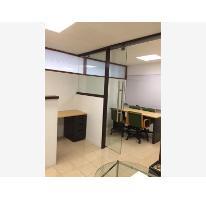 Foto de oficina en renta en  00, tlacoquemecatl, benito juárez, distrito federal, 2702926 No. 01