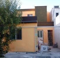 Foto de casa en venta en .. 00, torres de san miguel, guadalupe, nuevo león, 4334065 No. 01