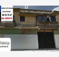 Foto de casa en venta en fray andres de olmos 00, tres cruces, puebla, puebla, 3040999 No. 01
