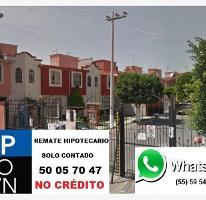 Foto de casa en venta en camino a ciperes 00, urbi quinta montecarlo, cuautitlán izcalli, méxico, 3106056 No. 01