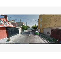 Foto de casa en venta en valle de mancilla, valle de aragón, nezahualcóyotl, estado de méxico, 2402984 no 01