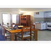 Foto de departamento en venta en  00, valle gómez, venustiano carranza, distrito federal, 2692297 No. 01